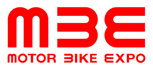 Presenti al Motor Bike Expo di Verona