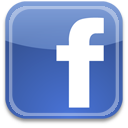 Team Cico è anche su facebook
