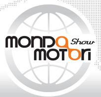 Mondo Motori Show